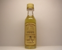 "SCSMW 16yo 1993-2010 ""The Warehouse Collection"" 5cl 57,9%"