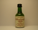 MILTONHAUGH SSCSMSW 28yo 1966 5cl.e 63,5%Vol. 111,1´Proof