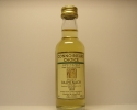 "SSMSW 1989 ""Connoisseurs Choice"" 5cl 43%vol"