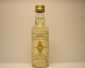 ROYAL BRITISH LEGION SSMW 11yo 5cl 43%vol