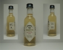 "SHMSW 21yo 1979-2000 ""Scott´s"" 50ML 58%ALC/VOL"