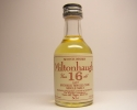MILTONHAUGH SSCSMSW 16yo 1977 5cl.e 57,9%Vol. 101,3´Proof