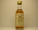 "SSMSW 1973 ""Connoisseurs Choice"" 5cl 40%vol"