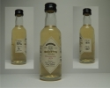 "SHMSW 18yo 1979-1997 ""Scott´s"" 5CL 62,4%VOL"