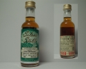 "SHMSW 34yo 1966-2001 ""Silent Stills"" 5cl 50,1%vol"