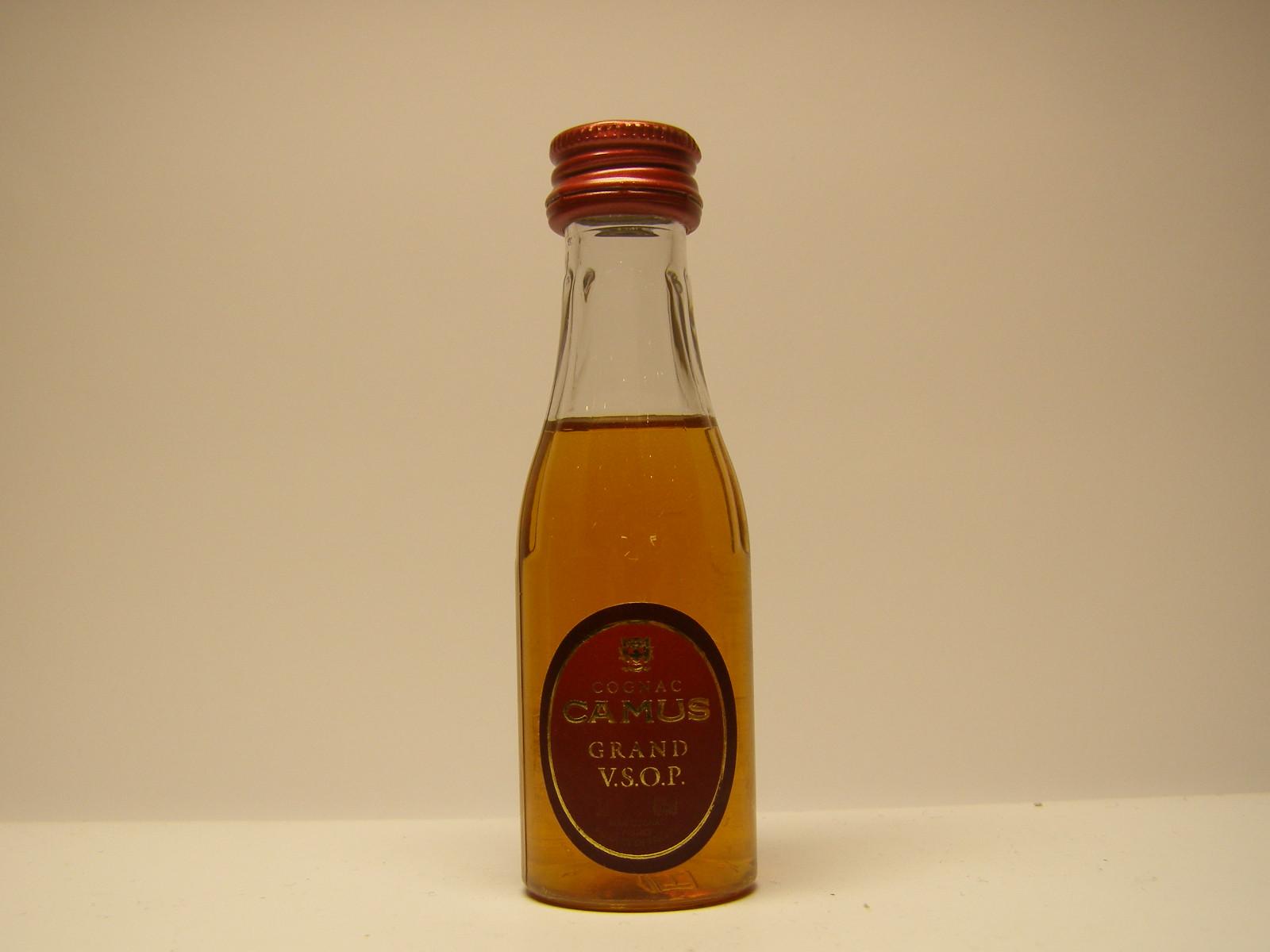 V S O P Grand Cognac