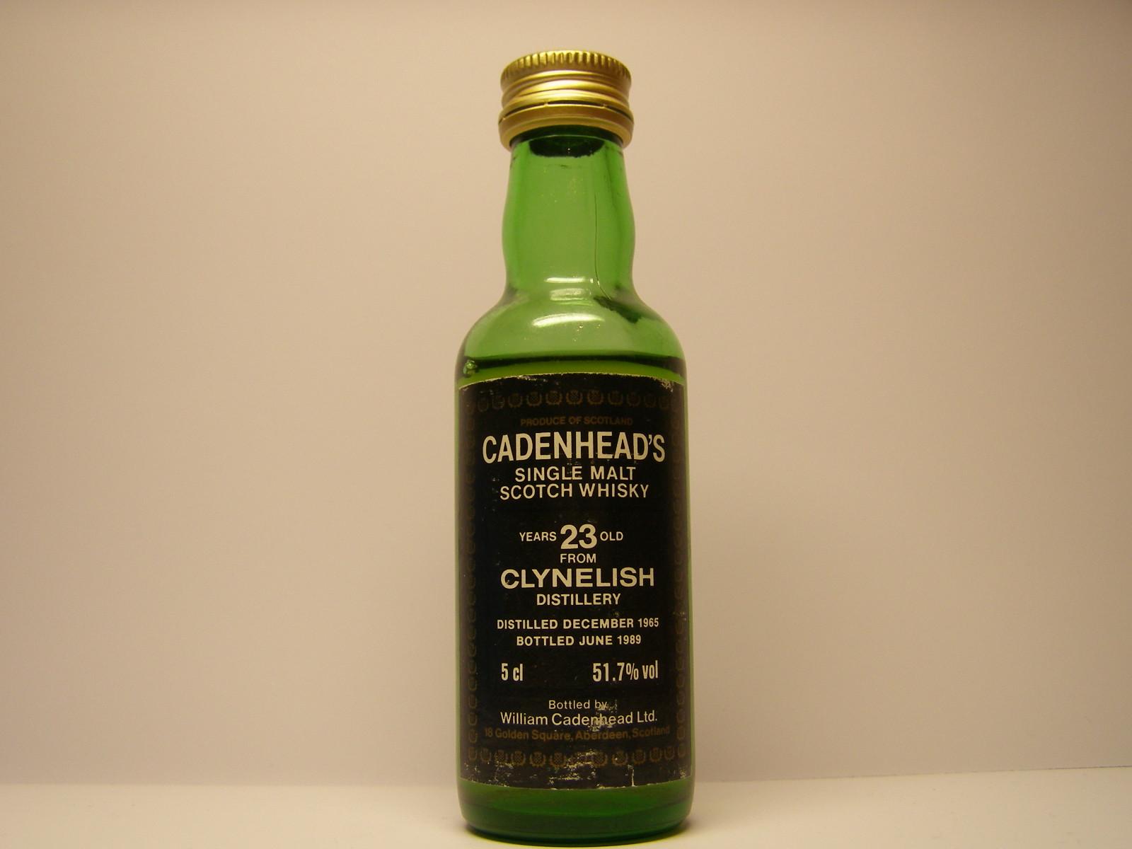 connemara whiskey 22 jahre