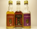 HOBE Grand Monarque - Cherry Brandy - Imperial