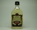 CELTIC GROSSING Irish Heritage Liqueur