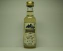 KNAPPOGUE CASTLE 1995 Very Special Reserve Irish SMW
