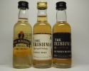 THE IRISHMAN Superior - SM - Founders Reserve Irish Whiskey