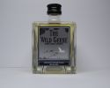 THE WILD GEESE Rare Irish Whiskey