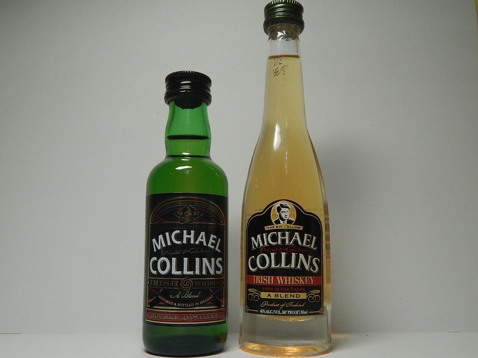 michael collins irish whiskey - HD1600×1200