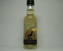 CU CHULAINN Legendary Irish Whiskey