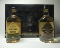 QUIET MAN Irish Whiskey - 8yo SMIW