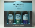 KNAPPOGUE CASTLE SMIW 12yo - 14yo - 16yo