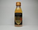 POWER´S IRISH Blended Irish Whiskey