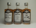 "IMAGES OF AYRSHIRE - IMAGES OF TAIN - IMAGE OF ISLAY ""Malts of Scotland"""