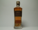 NIKKA RAISIN XO Brandy