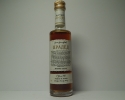 "PRADED 8yo Cognac ""Armenia"""