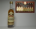 SARADJISHVILI 5yo Georgian Wine Brandy